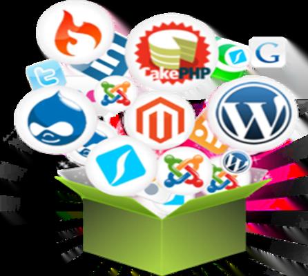 Web Site Firmaları