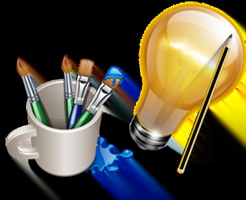 Profesyonel Web Sitesi bursa web site blog