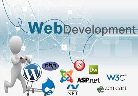 Uygun Fiyatlı Web Site