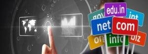 Uygun Fiyatlı Web Site Tasarım