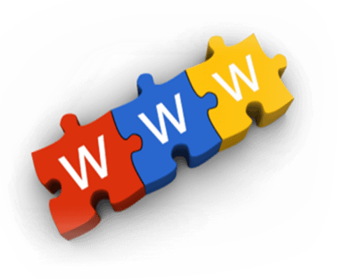 Yıldırım Web tasarım
