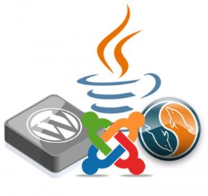 Web Site Tasarım Bursa