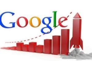 Bursa Google Reklam Hizmetleri