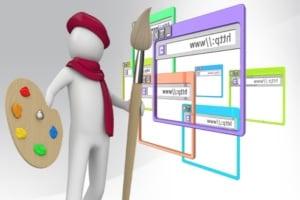 Web Site Yaptırmak